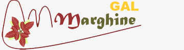 gal_marghine_def.png