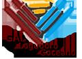 GAL Logudoro Goceano